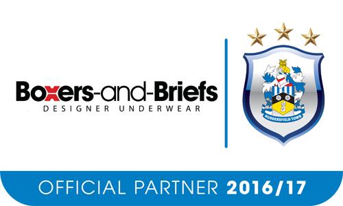 Huddersfield Town Partner