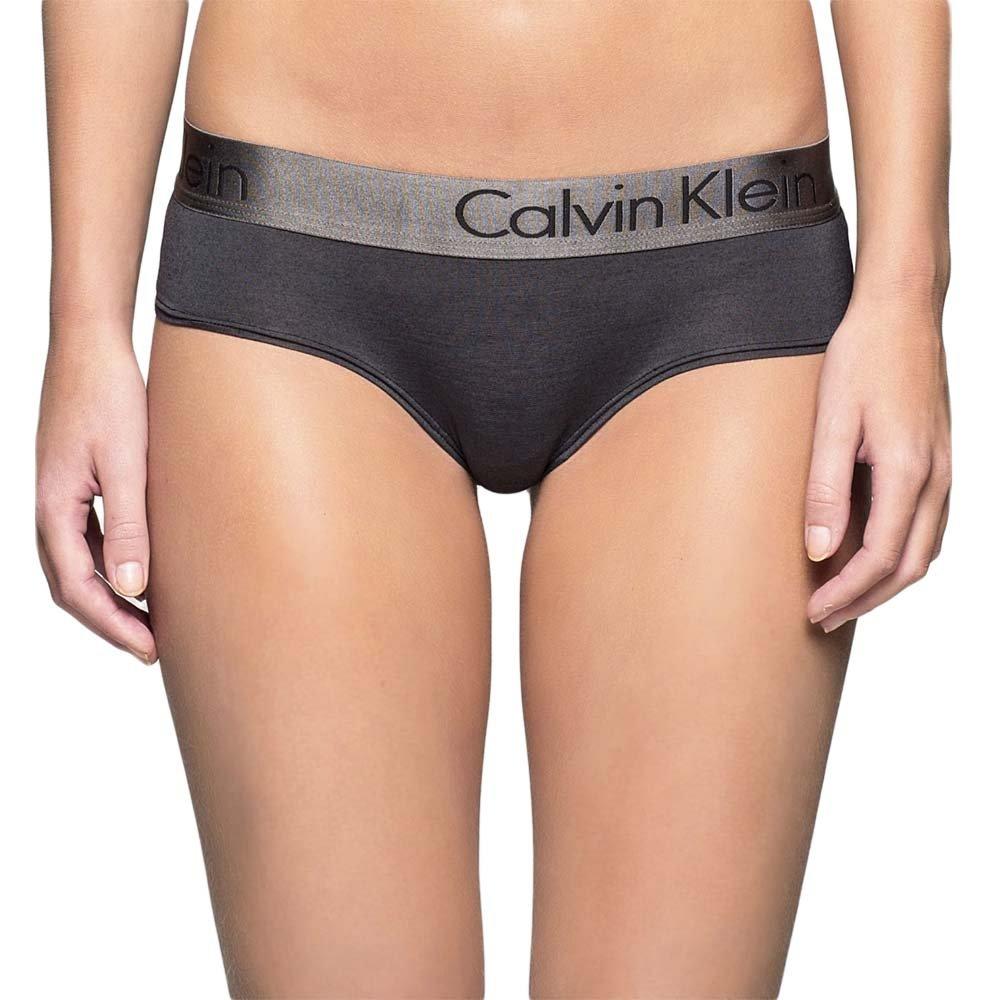 Calvin klein tienda online
