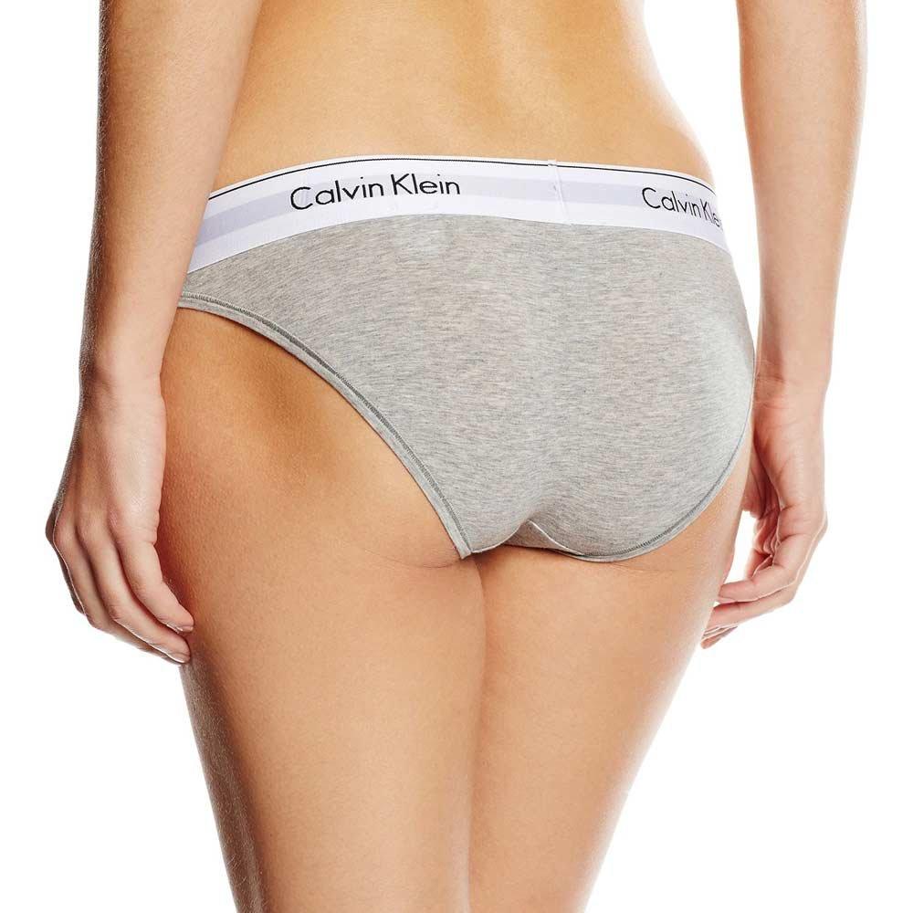 Designer Underwear Womens Uk
