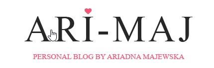 Ari-Maj Logo