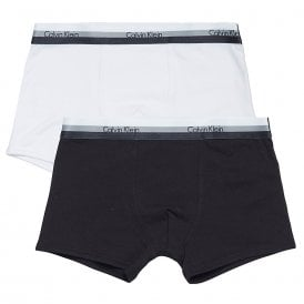 192955237e147 Calvin Klein Underwear | Men's Designer Underwear | Boxers and Briefs