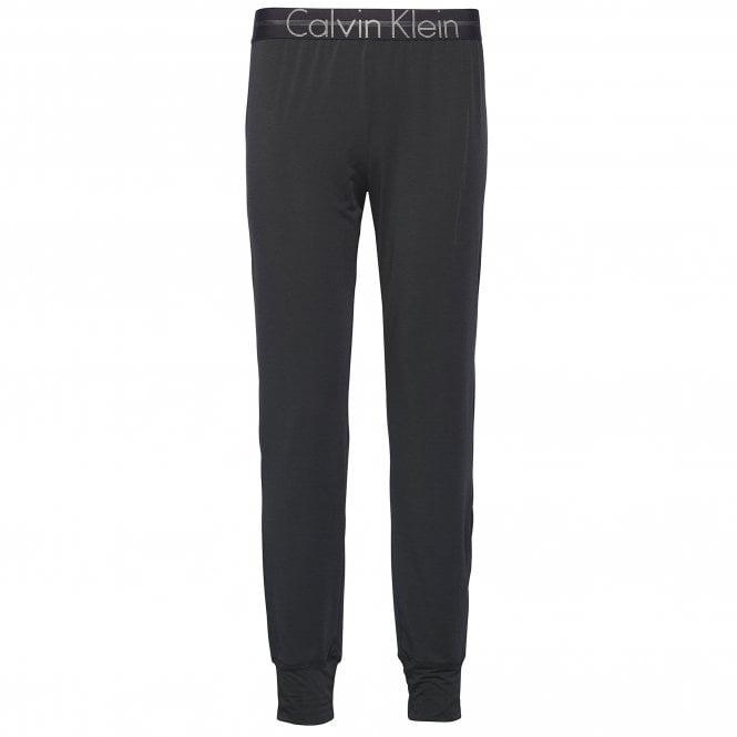 Calvin Klein Focused Fit Jogger, Black