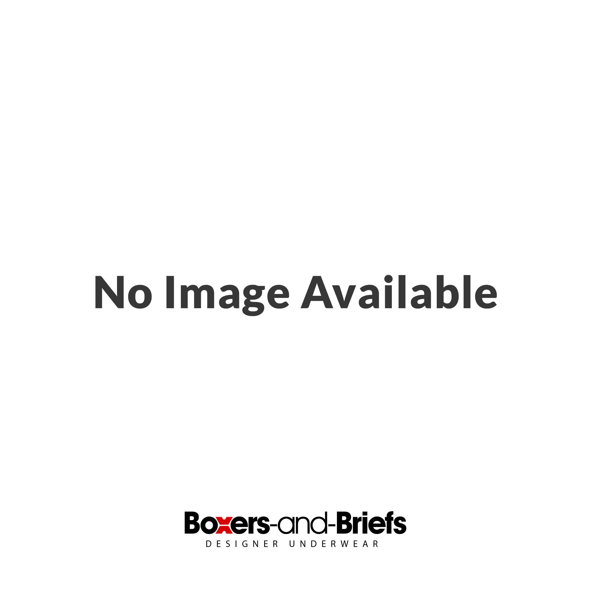 99bc3d4f2f594 Calvin Klein Girls 2 Pack Customized Stretch Bralette