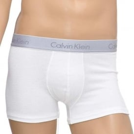 Superior Plus Cotton Trunk