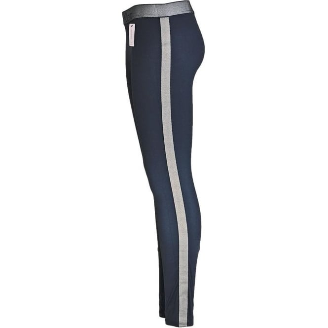 Calvin Klein Women Customized Stretch Legging, Intuition