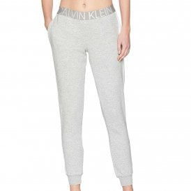 Statement 1981 Jogger, Heather Grey