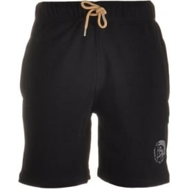 Mohawk UMLB-Pan Shorts, Black