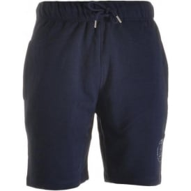 Mohawk UMLB-Pan Shorts, Navy