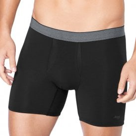Ever Fresh 2-Pack Short, Black