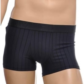 For Him Boxer Brief - Maxi