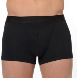 HO1 Boxer Brief Black