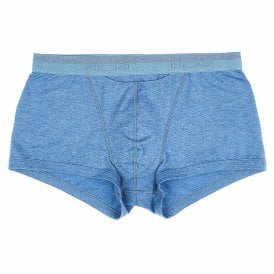 HO1 Boxer Brief, Jeans Blue