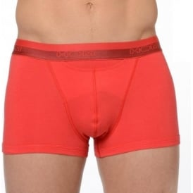HO1 Boxer Brief Red