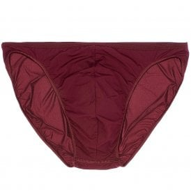 Plumes Micro Brief, Bordeaux