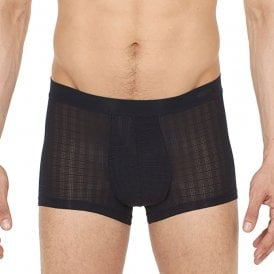 Temptation FITH Comfort Trunk, Black