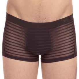 Temptation Pulsar Trunk, Black
