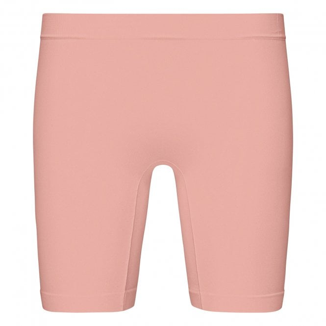 Jockey Skimmies Microfiber Slipshort, Mellow Rose