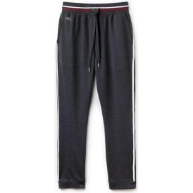 Modal Cotton Stretch Loungepant, Grey