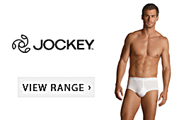 Buy Jockey Briefs
