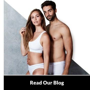 cbbe55f539b9 Designer Underwear | Boxers and Briefs