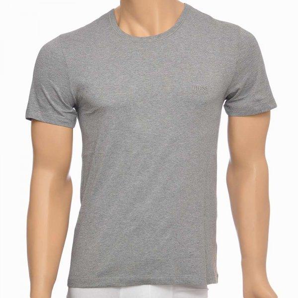 boss t shirt pack