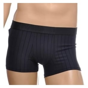 HOM For Him Boxer Brief - Maxi