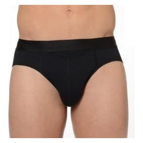 HOM HO1 Mini Brief Black