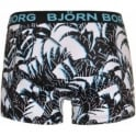 Bjorn Borg 2 Pack Short Shorts, Tropical