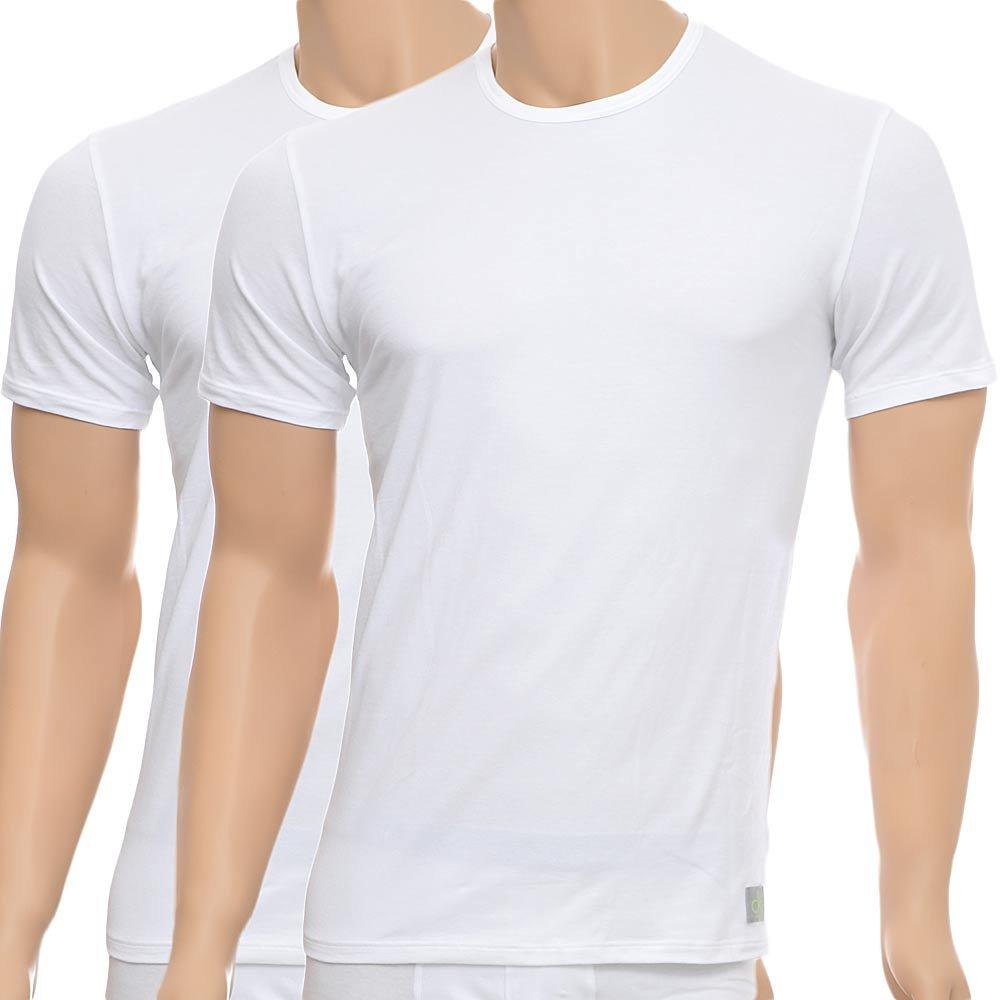 30aa5e43eb28 Calvin Klein Black T Shirt Pack - Nils Stucki Kieferorthopäde