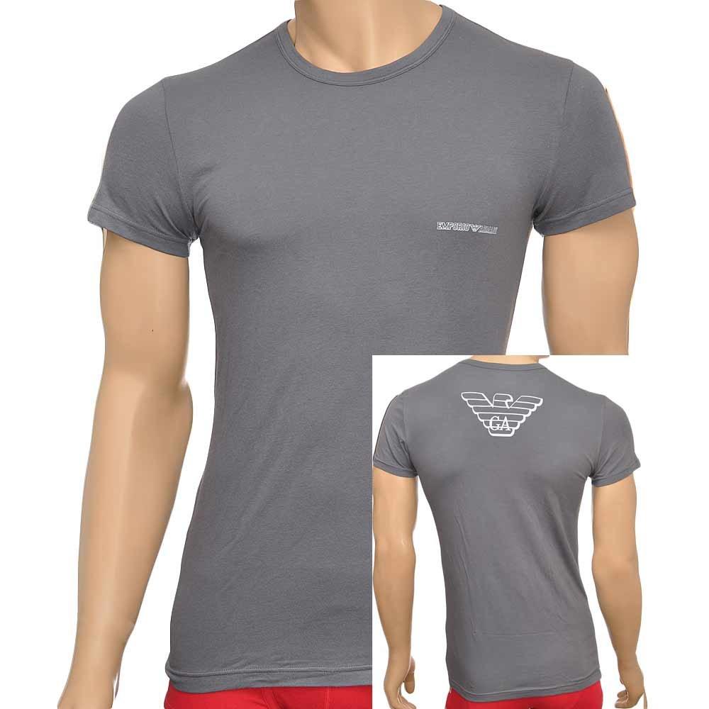 ea7 eagle t shirt