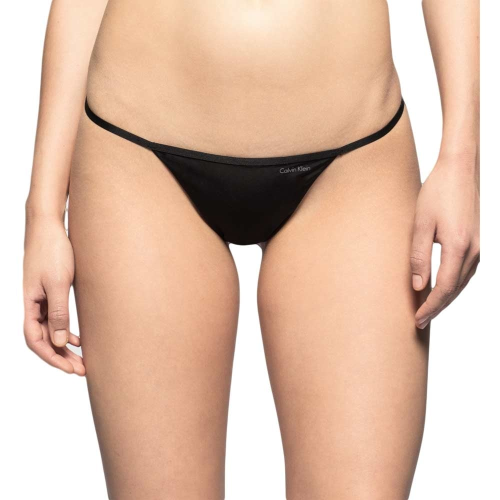 Stein Mart's collection of women's panties includes feminine details in variety of styles. Shop our bikini & thong panties for affordable name brand underwear. Account Holder Login New Customer Registration Checkout as Guest Login Register Save Bag Save Bag Cancel. Account Holder Login.