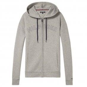 afe2c098c Tommy Hilfiger Long Sleeve HWK Sweatshirt