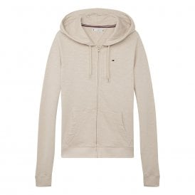 HWK Hoody, Oatmeal Heather