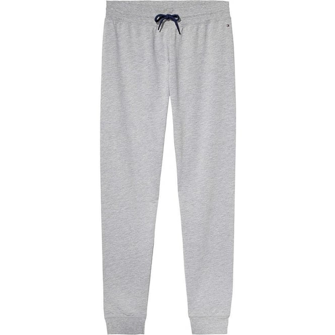 Tommy Hilfiger Iconic LWK Track Pant, Grey